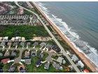 Photo of 4510 Coastal Hwy, St Augustine, FL 32084