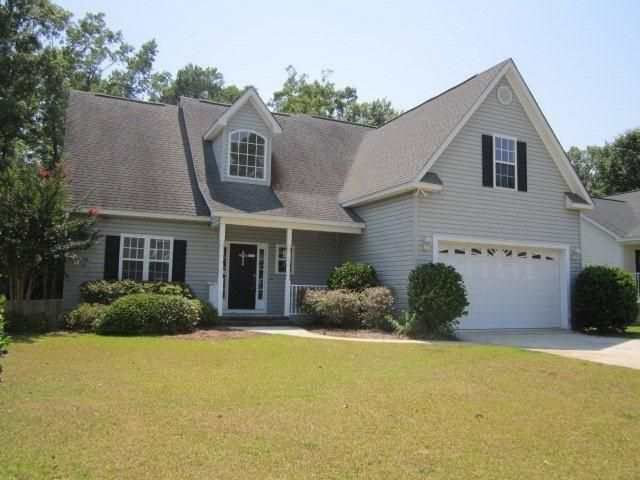 307 Foxridge Dr, Myrtle Beach, SC 29588 Main Gallery Photo#1