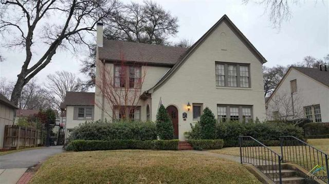 1312 s chilton ave tyler tx 75701 home for sale and