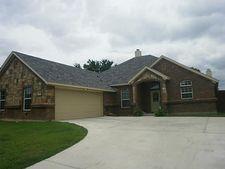 2208 Ridgewood Dr, Bridgeport, TX 76426