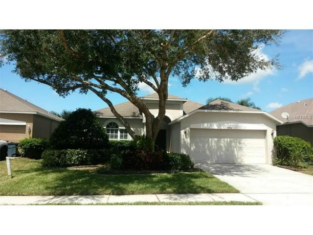 13543 mere view dr odessa fl 33556 home for sale and