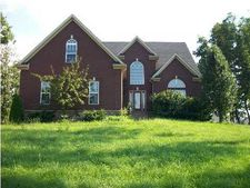 7501 Jones Trce, Crestwood, KY 40014