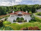 Photo of 2504 Stone Creek Drive, Knoxville, TN 37918