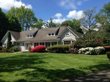 15 Canfield Ave, Norwalk, CT 06855
