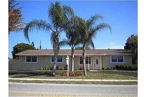 1298 Drexel Rd, West Palm Beach, FL 33417