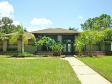 4172 Boyd Ln, Palm Harbor, FL 34685