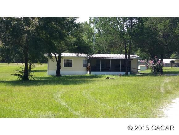16150 ne 75th st williston fl 32696 home for sale and