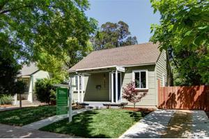 3433 6th Ave, Sacramento, CA 95817