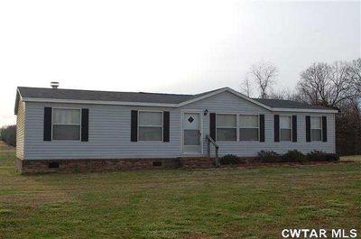 58 Brylie Rd, Lexington, TN