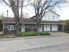 4866 Tunnelton Rd, Conemaugh Young Townships Ind, PA 15681