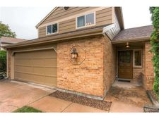 9280 W 82nd Ave, Arvada, CO 80005