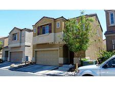 9574 Whiptail St, Las Vegas, NV 89178