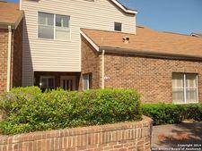 8103 N New Braunfels Ave Apt 18, San Antonio, TX 78209