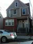 370-372 - Badger Ave, Newark City, NJ 07112