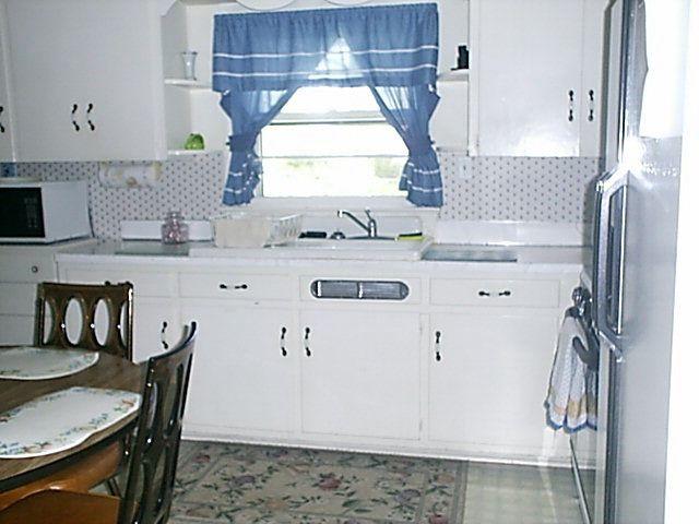705 Cavalier Cir Kinston NC 28501 & 705 Cavalier Cir Kinston NC 28501 - realtor.com®