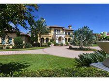 11127 Bridge House Rd, Windermere, FL 34786
