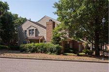 416 Clifton Pl # 316, Nashville, TN 37215