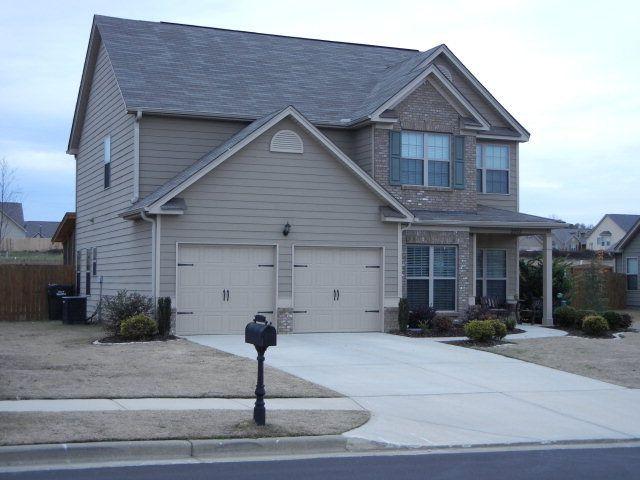 2802 Wyndham Gate Blvd, Opelika, AL 36804