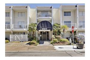 3805 Houma Blvd Unit A239, Metairie, LA 70006