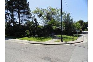 5 Hamilton Ave, Rio Vista, CA 94571