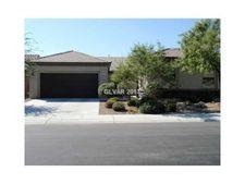 5971 Quintillion Ave, Las Vegas, NV 89122