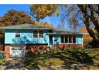 5002 Holiday Dr, Madison, WI 53711