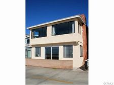 808 The Strand Unit Upper, Hermosa Beach, CA 90254