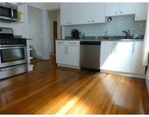 9 Sachem St Unit 2, Boston, MA 02120
