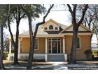 Photo of 639 Mission St, San Antonio, TX 78210