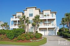6 Beach Rd S, Wilmington, NC 28411