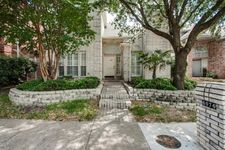 6076 Willow Wood Ln, Dallas, TX 75252