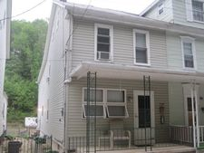 729 N Garfield Ave, Schuylkill Haven, PA 17972