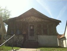 3249 Russell Ave N, Minneapolis, MN 55412