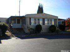 88 Buena Vista Dr, Lodi, CA 95240
