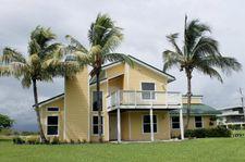 2919 S Indian River Dr, Fort Pierce, FL 34982