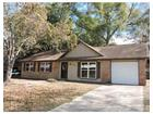 3220 Riverbend Road, Moss Point, MS 39562