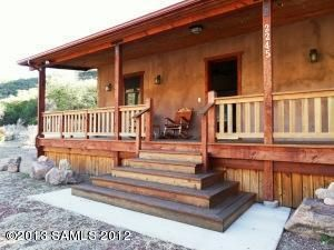2245 w mule pass bisbee az 85603 for Rastra block for sale