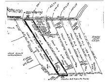 8688 Katterman Rd, Eagle Twp, OH 45171