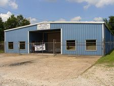23383 Fm 1485 Rd, New Caney, TX 77357
