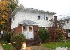 494 Roquette Ave, Floral Park, NY 11001