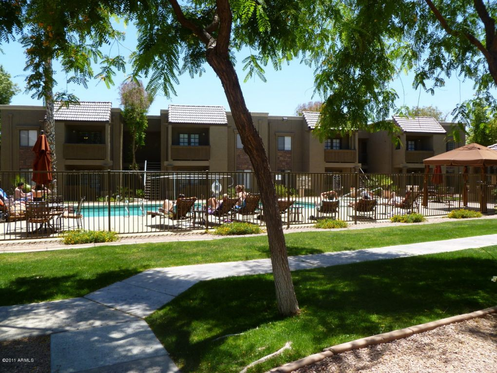 5995 N 78th St Apt 1059 Scottsdale, AZ 85250