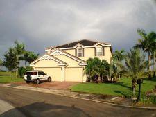 11279 Sw Glengarry Ct, Port Saint Lucie, FL 34987
