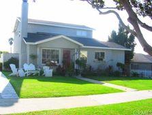 310 Avenue F, Redondo Beach, CA 90277