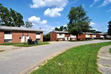 1262 Upland Ave, Fort Wright, KY 41011