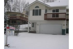 851 E 73rd Ave # 1, Anchorage, AK 99518