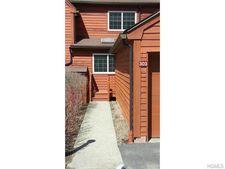 303 Orchard Hill Ln, Brewster, NY 10509