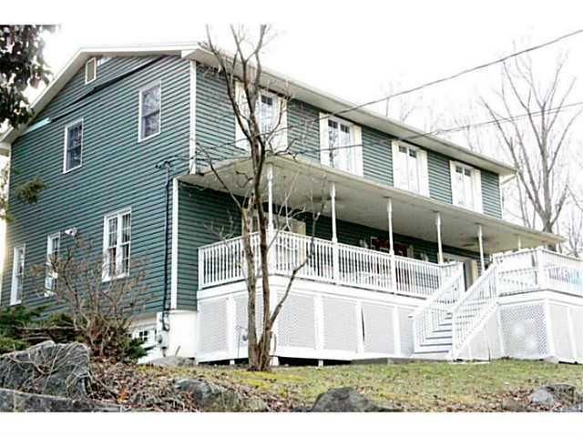 48 Old Mt Peter Rd, Warwick, NY 10990