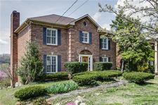 4629 Mountain View Dr, Nashville, TN 37215