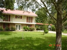 18772 Old Houston Rd, Conroe, TX 77302