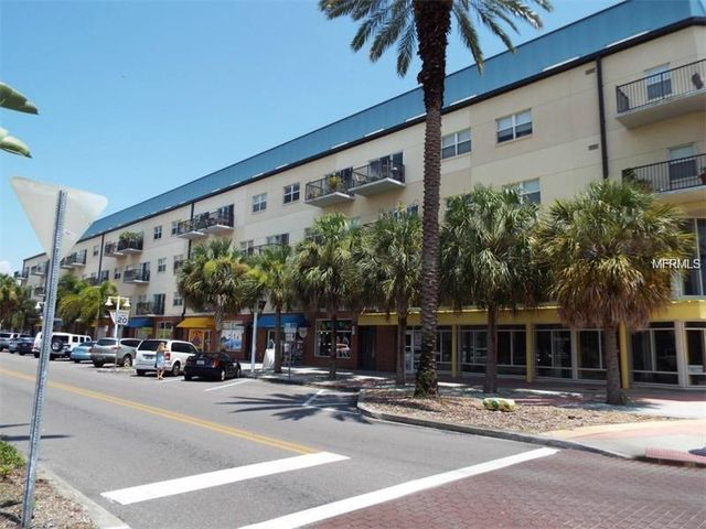 1010 central ave apt 430 saint petersburg fl 33705 home for sale and real estate listing